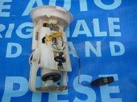 Pompa benzina BMW E46  1 184 165