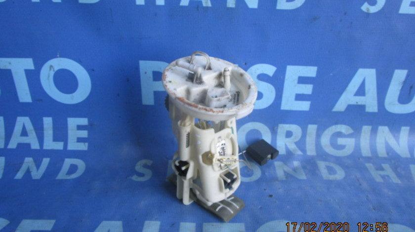 FOR BMW 318D 320D 330D 1998-2005 DIESEL ELECTRIC ELECTRIC FUEL PUMP E46