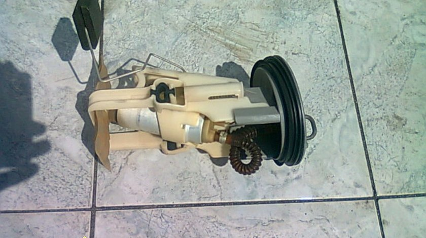 Pompa benzina BMW E46 318i 1.9i M43