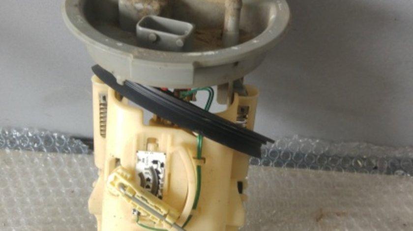 Pompa benzina bmw e46 320 2000 1183780