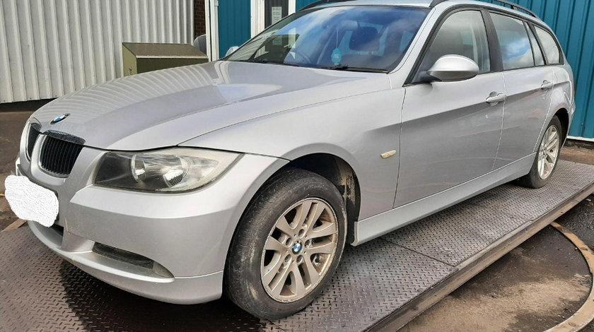 Pompa benzina BMW E91 2007 318i Break 2.0