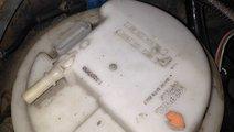 pompa benzina citroen c5 1.8 2005