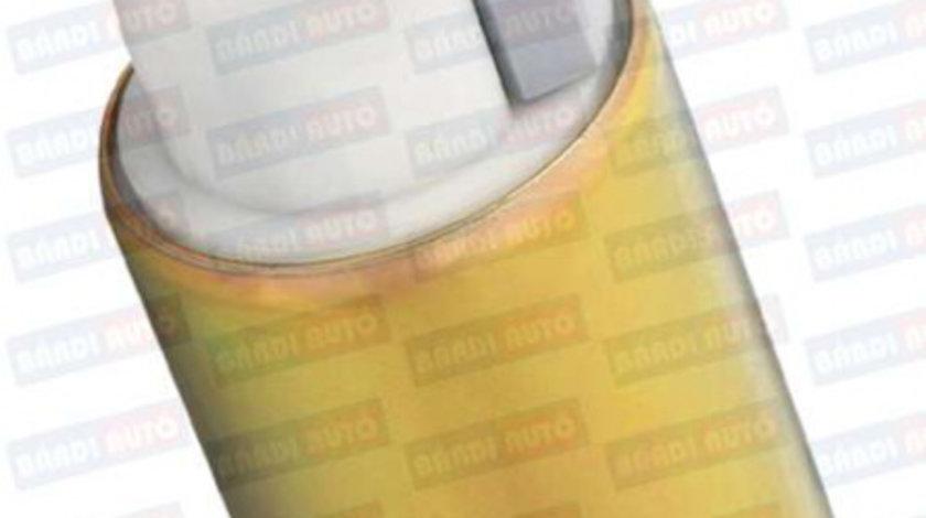 Pompa benzina / combustibil BA081600010 ford fiesta IV V ka mondeo I II puma transit ⭐⭐⭐⭐⭐
