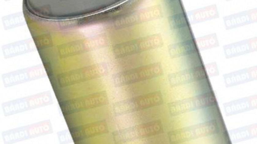 Pompa benzina / combustibil BA081600012 nissan micra II k11 ⭐⭐⭐⭐⭐