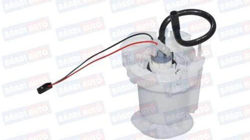 Pompa benzina / combustibil BA081600021 opel astra g corsa b tigra ⭐⭐⭐⭐⭐