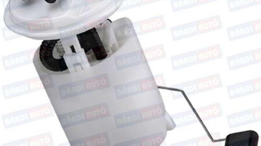Pompa benzina / combustibil BA081600072 renault clio II bb cb ⭐⭐⭐⭐⭐