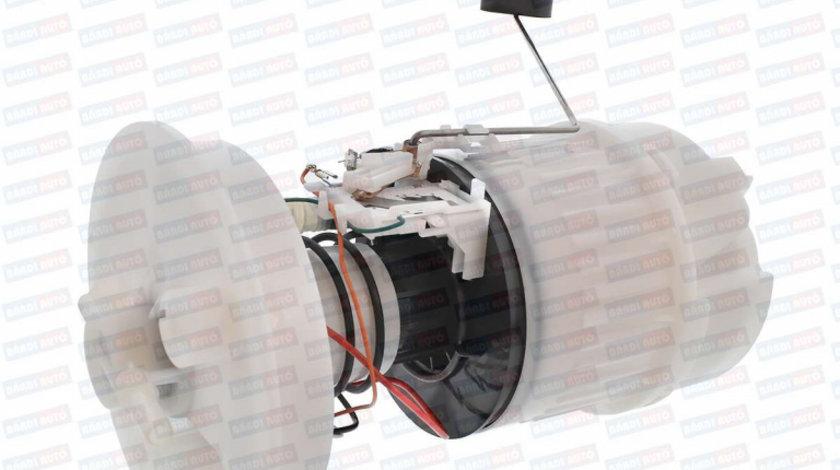Pompa benzina / combustibil BA081600079 ford c-max focus c-max II mazda 3 ⭐⭐⭐⭐⭐