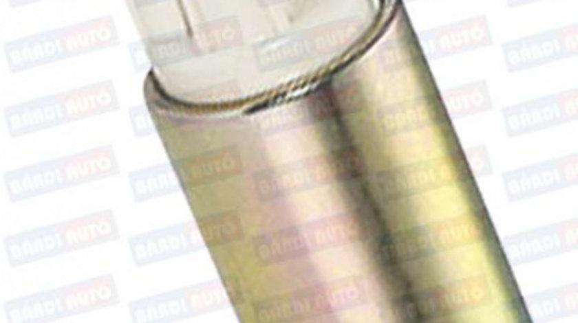 Pompa benzina / combustibil BA081600090 citroen evasion saxo xantia fiat peugeot 106 I 605 806 ⭐⭐⭐⭐⭐