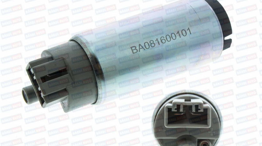 Pompa benzina / combustibil BA081600101 daihatsu ford honda lexus mazda mitsubishi toyota ⭐⭐⭐⭐⭐