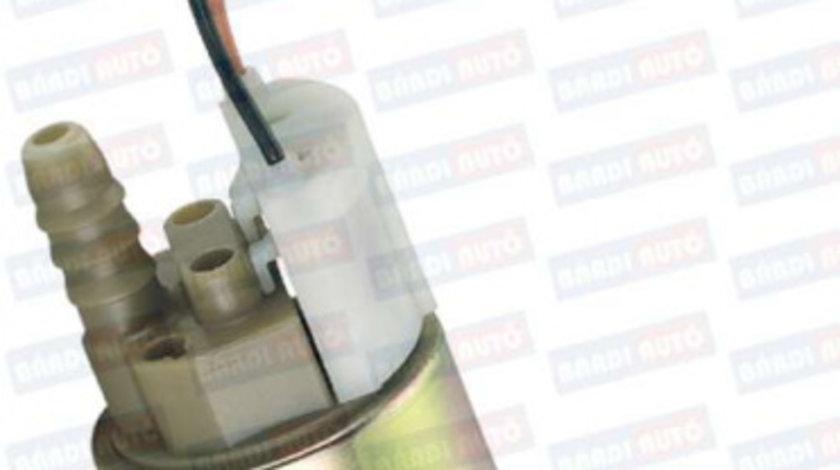 Pompa benzina / combustibil BA081600102 citroen berlingo first xsara picasso peugeot 206 607 ⭐⭐⭐⭐⭐