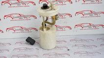Pompa benzina Daewoo Matiz 0.8 B 2007 602