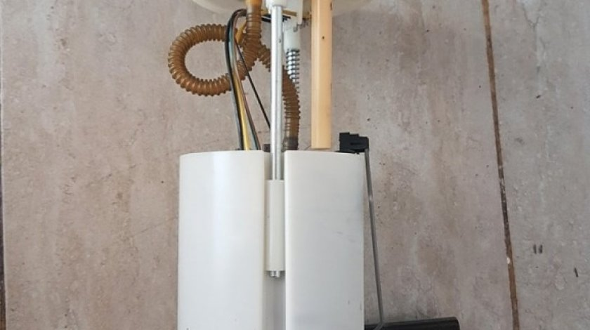 Pompa benzina din rezervor 1k0919051bg vw golf 5