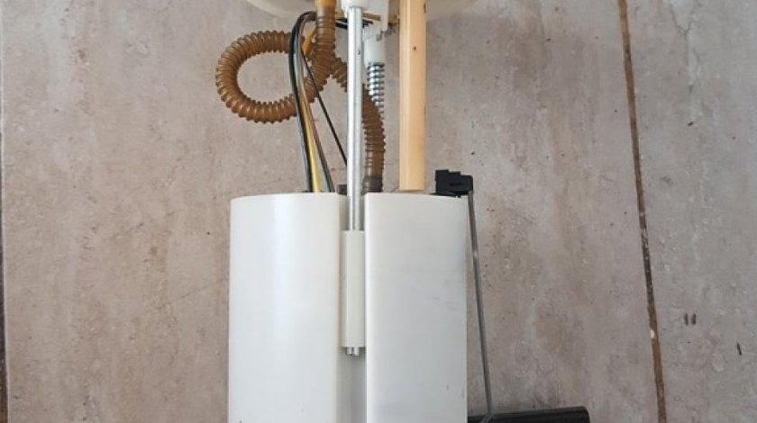 Pompa benzina din rezervor 1k0919051bg vw jetta III