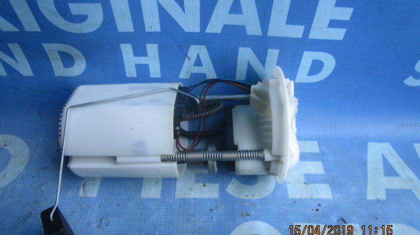 Pompa benzina Fiat 500 1.2i; A2C53257951