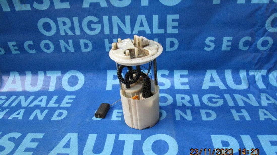 Pompa benzina Fiat Bravo