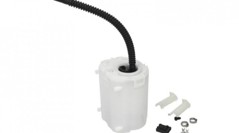 Pompa benzina Ford Galaxy (1995-2006)[WGR] #4 0986580805