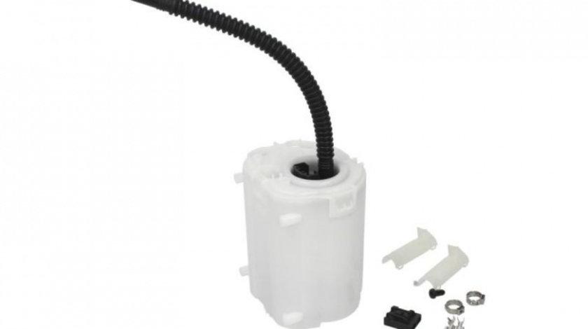Pompa benzina Ford Galaxy (2000-2005) #4 0986580805