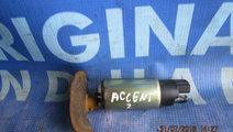 Pompa benzina Hyundai Accent 1.3 12v