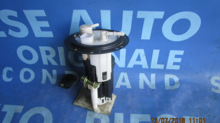 Pompa benzina Hyundai Get;311101C000