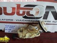 Pompa benzina Kia Cerato cod 31110 2F00 model 2005