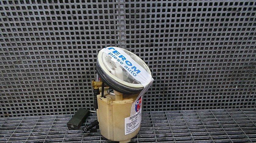 POMPA BENZINA MERCEDES-BENZ C-CLASS (W203) C 320 4-matic (203.084) benzina (2000 - 05-2007-08)