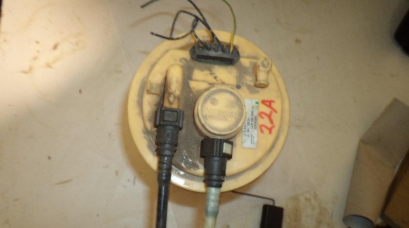 pompa benzina mitsubishi colt si smart forfour