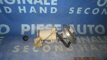 Pompa benzina Opel Corsa C 1.2i