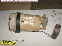 Pompa benzina Peugeot 306