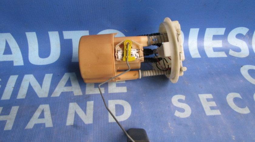 Pompa benzina Renault Clio 1.4i ;7700416988 (sparta)
