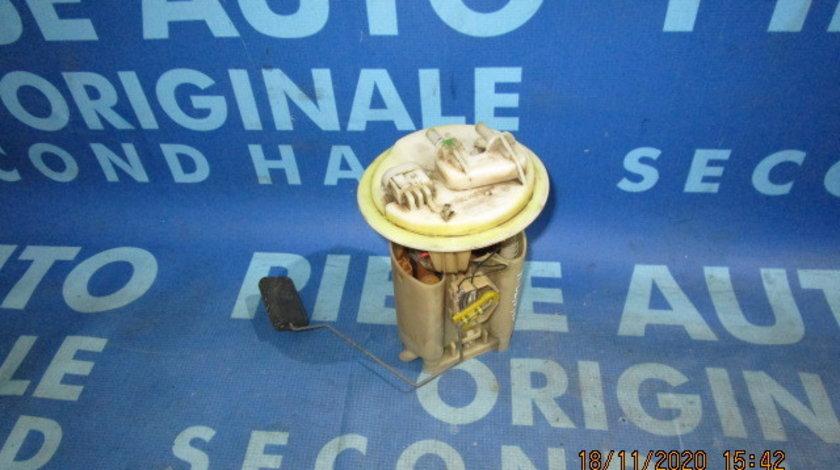 Pompa benzina Renault Clio 1.4i 8v 2003; 8200027263
