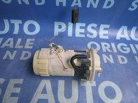 Pompa benzina Renault Scenic 1.6i