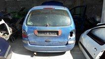 Pompa benzina Renault Scenic 1999 Hatchback 5 USI ...