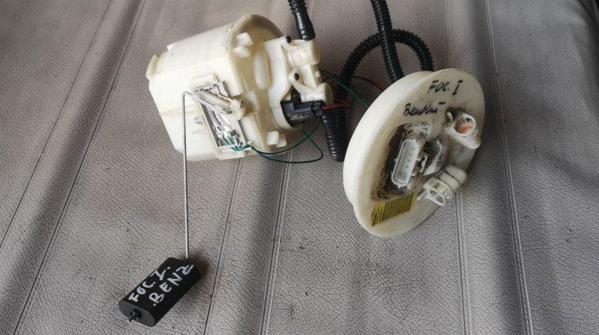Pompa benzina rezervor Ford Focus 1