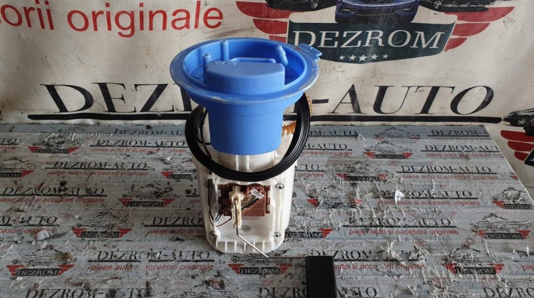 Pompa benzina rezervor Skoda Yeti (5L) 1.2 TSI 105cp cod piesa : 1K0919051AE