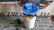 Pompa benzina rezervor Skoda Yeti (5L) 1.2 TSI 105...