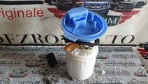 Pompa benzina rezervor VW Eos 1.6 FSI 115cp cod pi...