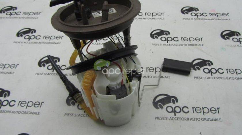 Pompa benzina rezervor VW Passat B8 model 2016 cod 3Q0919051