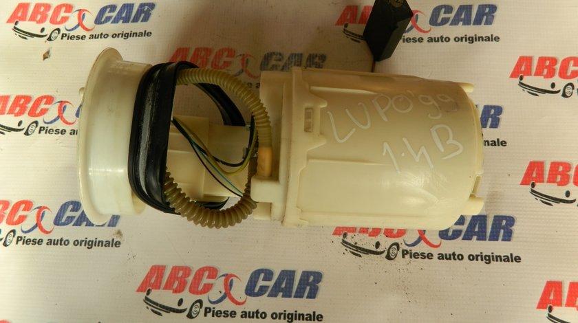 Pompa benzina Seat Arosa 1.4 benzina cod: 6X0919051G