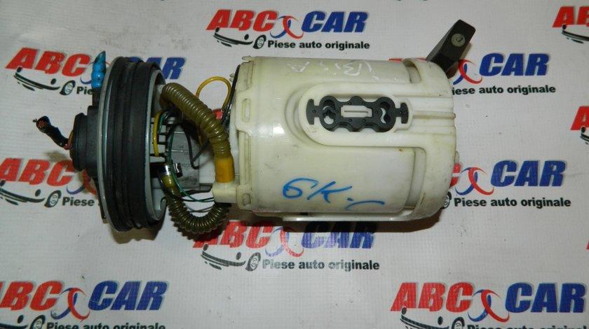 Pompa benzina Seat Cordoba 1.4 benzina cod: 6K0919051C