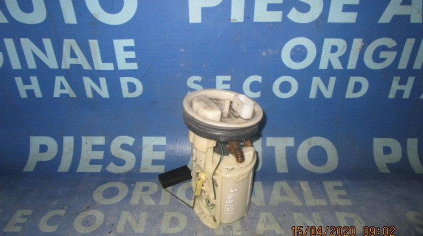 Pompa benzina Seat Ibiza 1.4i;  6N0919051N (un stut rupt)
