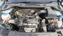 Pompa benzina Seat Ibiza 2009 HATCHBACK 1.2 i