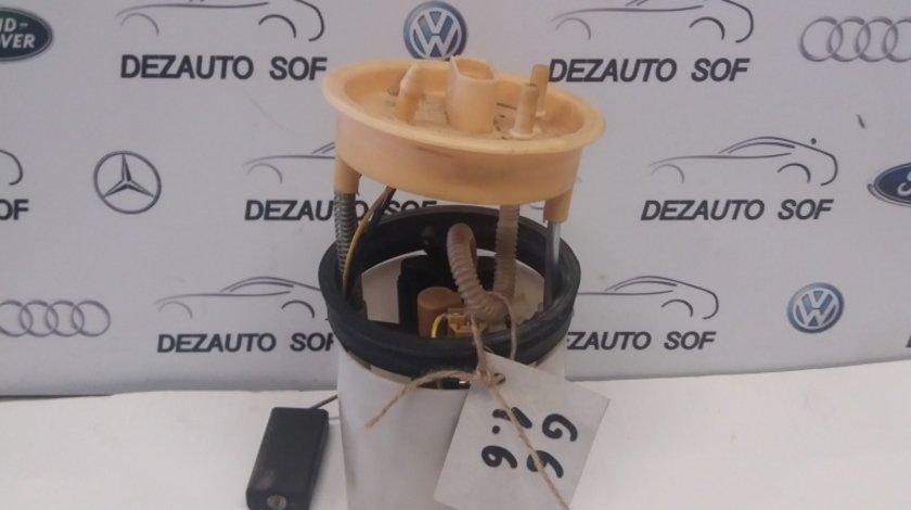 Pompa Benzina Seat ibiza VW Golf 1.6 B Cod A2C53297561