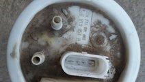 Pompa Benzina Seat Leon 1.4 1.6 1.8 2.0 2.8 Benzin...