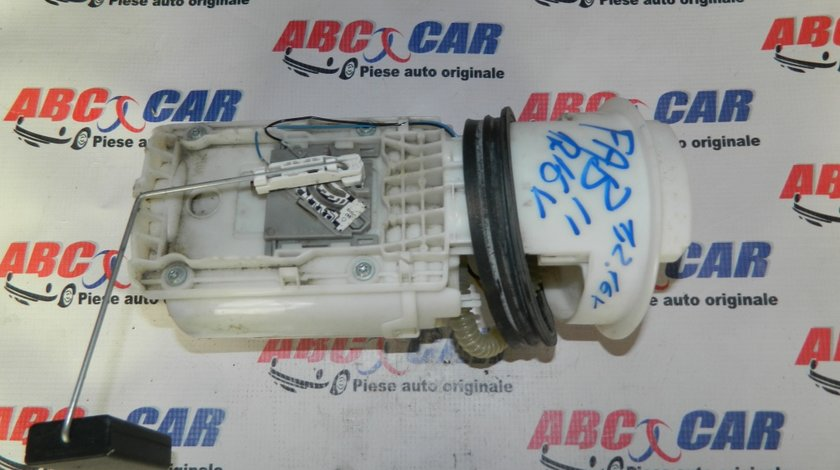 Pompa benzina Skoda Fabia 1 1.2 benzina cod: 6Q0919051F