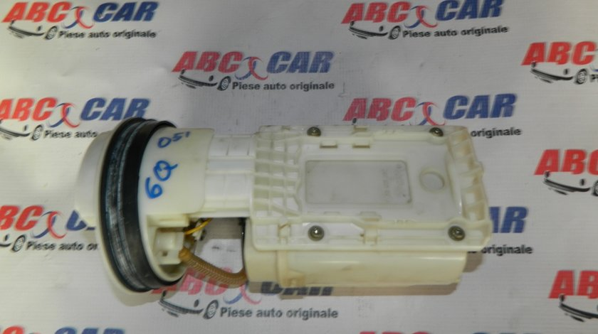 Pompa benzina SKoda Fabia 1 1.2 benzina cod: 6Q0919051