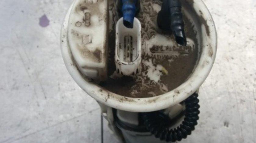 Pompa benzina Skoda Fabia 1.4 MPI