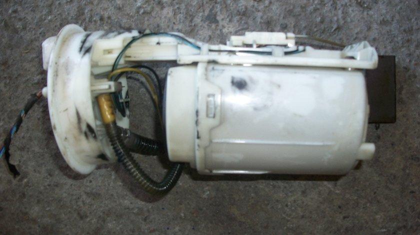 Pompa Benzina Skoda Fabia 1.4i