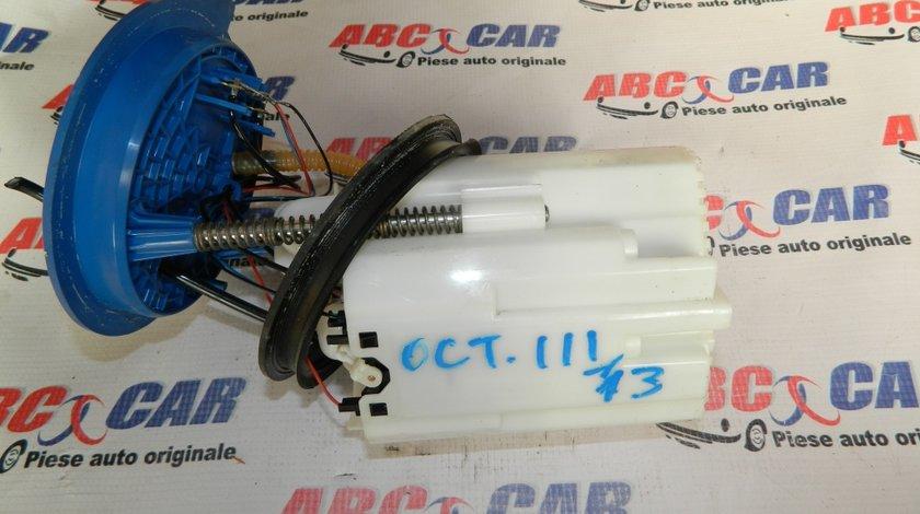 Pompa benzina Skoda Octavia 3 1.2 TSI cod: 5Q0919051M