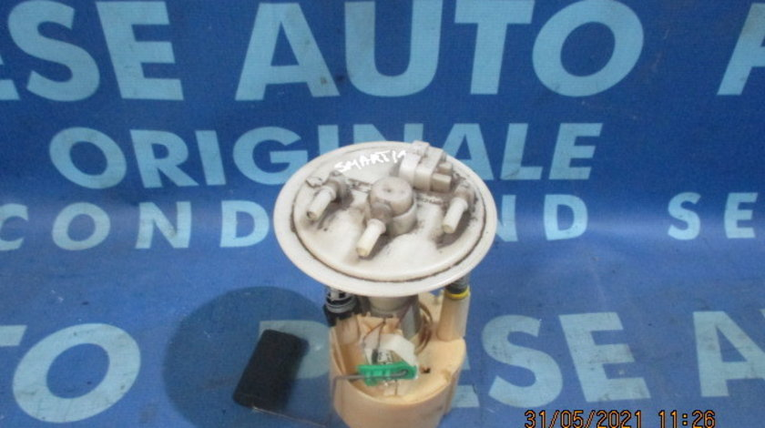Pompa benzina Smart City-Coupe 0.6i; 0003412
