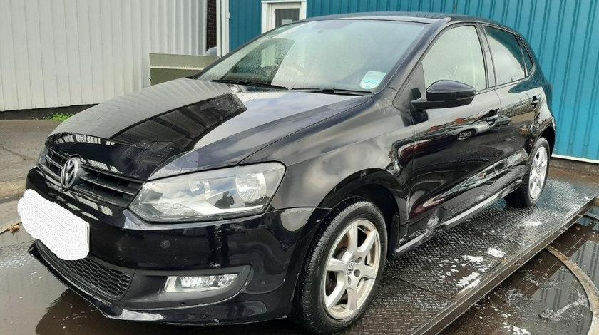 Pompa benzina Volkswagen Polo 6R 2011 Hatchback 1.2 i